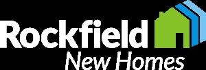 Rockfield New Homes