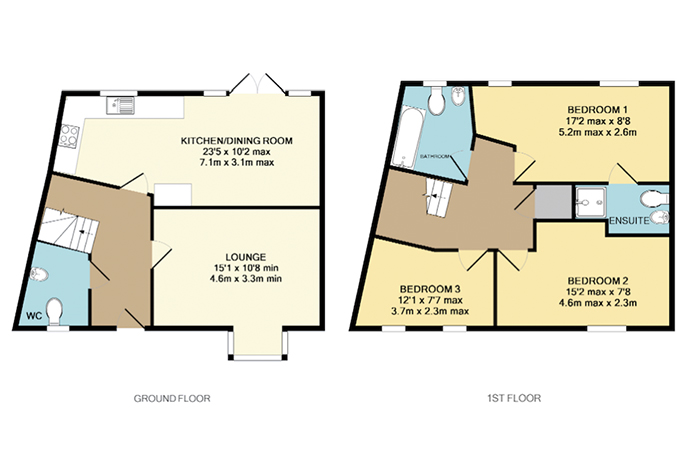FloorPlanPlot 54